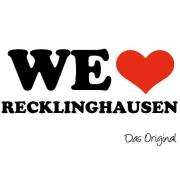 "Bild ""We love Recklinghausen.jpg"""